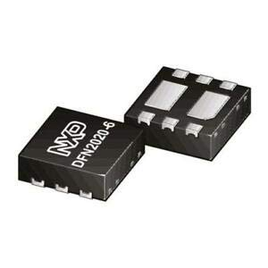 74HC4520PW San Antonio Mall 118 Counter Dual 4-Bit Binary R TSSOP Ranking TOP6 UP T 1 16-Pin