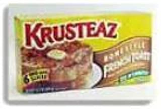 Best krusteaz french toast Reviews