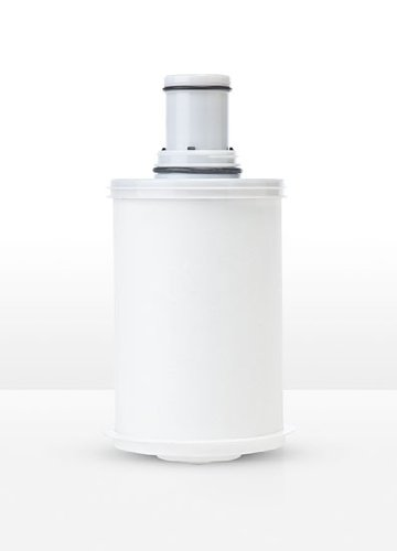 Espring® Carbon Water Treatment System – Replacement Filter(DOESN'T work for purifer system! MODEL#101194)