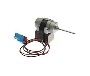 Daewoo Baumatic frigorífico - Motor de ventilador 3015915900