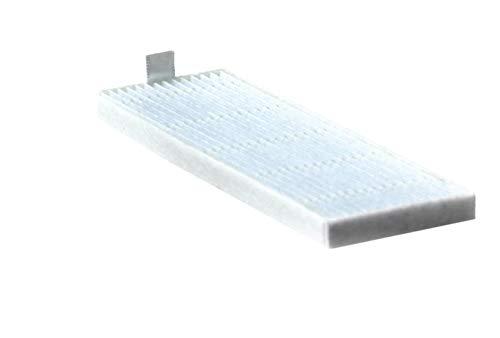 Filtres HEPA pour AMIBOT Spirit/Animal (X3) - Accessoires