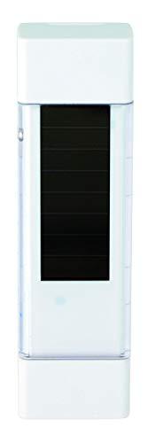 EnOcean Smart Home Fenster- und Türkontakt, Batterielos, Wartungsfrei, Magnetkontakt, Smarte Überwachung der Fenster für mehr Sicherheit