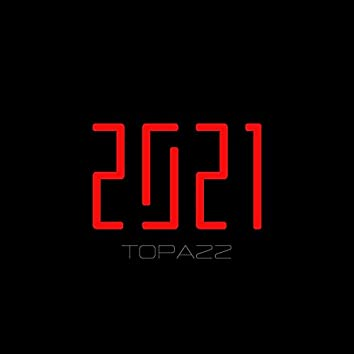 2021 (The Singles so Far)