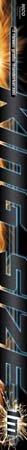 XXXL Mega Wunderkerzen von Nico 100cm ca 300 sec(5min) brenndauer