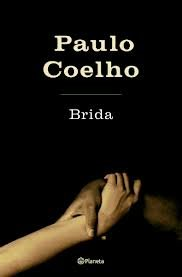 BRIDA portuguese
