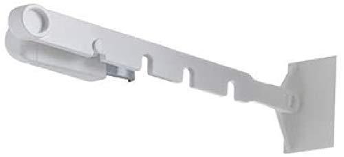 Hochwertige Kipp-Regler für Fenster 1 Stück