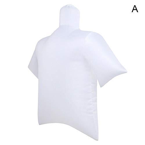 Lanceasy Draagbare kledingdroogtas, sneldrogend, opvouwbaar, ruimtebesparend, voor thuis