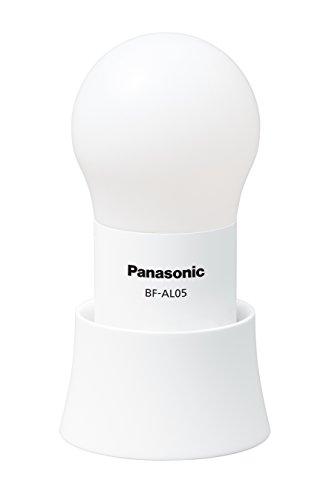 パナソニック LEDランタン BF-AL05P-W