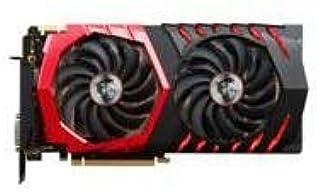 MSI GeForce GTX 1080 Gaming X 8GB [並行輸入品]