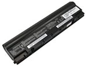 Battery for Asus Eee PC 1025C 1225 PC 1225B PC 1225C R052C R052CE