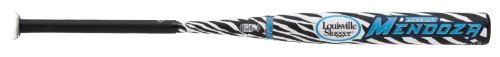 Louisville Slugger 2013 Mendoza Fast Pitch Softball Bat