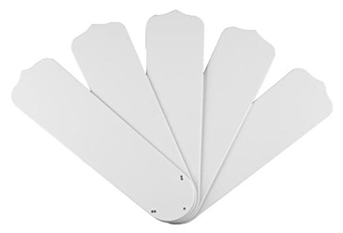 Top 10 Best Hunter Ceiling Fans Blades Replacement Comparison