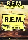 R.E.M.: Out of Time (Guitar Tab)