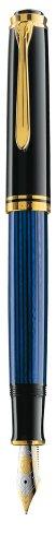 ペリカン スーベレーン800 M800 [ブルー縞]