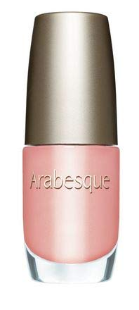 Arabesque Nagellack 22
