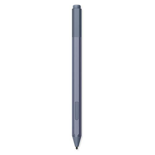 Microsoft Surface Pen - Ice Blue