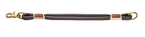 HUNTER Sansibar Rantum, Halsung Farbe Grau, Größe 65 - 3