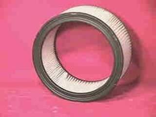 2 Arbor Hole 0.014 Wire Size Carbon Steel Wire 1 Face Width 8 Diameter PFERD 81128P Economy Medium Face Bench Crimped Wheel Brush 4500 RPM 8 Diameter 2 Arbor Hole 1-1//2 Trim Length 1 Face Width PFERD Inc. 1-1//2 Trim Length