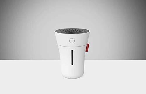 Personal Humidifier Ultrasonic Boneco U50