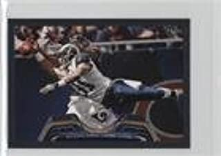 Cortland Finnegan #3/5 (Football Card) 2013 Topps Mini - [Base] - Black #307