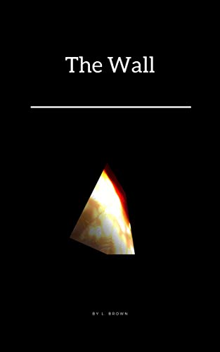 The Wall (English Edition)