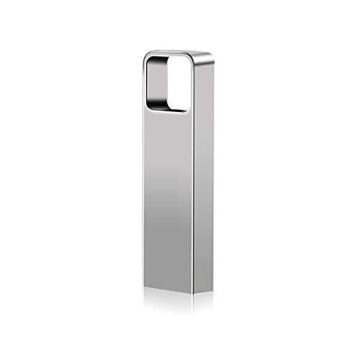 Leoie - Memoria USB 3.0 (8/16/32/64 GB)