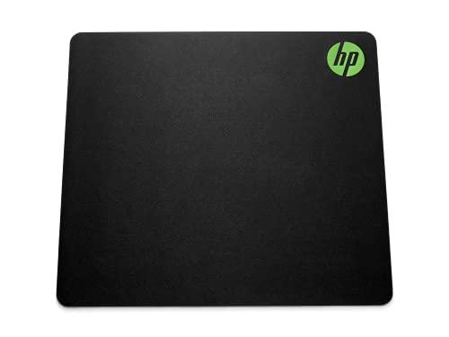 mouse pad hp omen de la marca HP