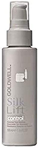 Goldw. Silk Lift Control Essential Tone Stab 100ml
