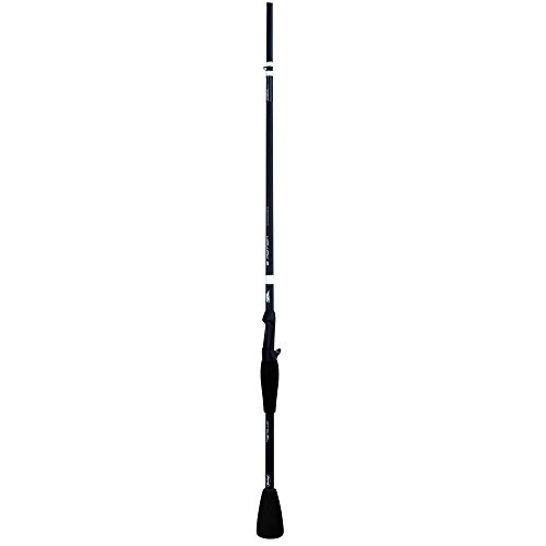 Berkley E-MOTION Casting Rod