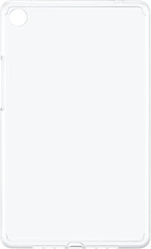 Huawei 51992410 Original TPU Schutzhülle für Mediapad M5 8 Tablet klar