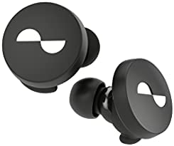 Top 10 Best true wireless earbuds bluetooth
