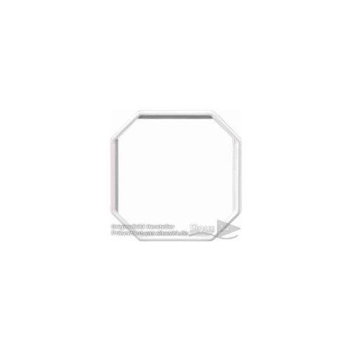 Merten Farbring pws 399919 f.OCTOCOLOR-Rahmen OCTOCOLOR Dekorelement für Abdeckungen 4011281254255