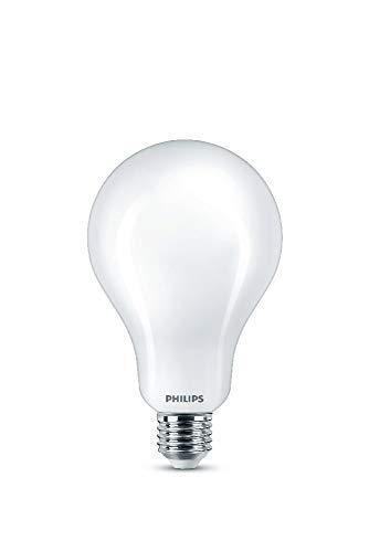 Philips LEDclassic Lampe ersetzt 200W, E27, warmweiß (2700 Kelvin), 3452 Lumen