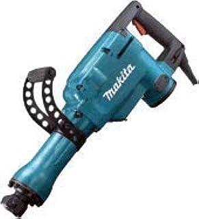 Makita 30 Mm Hex Shank Demolition Hammer 1510 Watts, Black And Blue [hm1306 ]