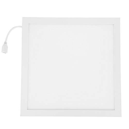Les-Theresa PULUZ LED Fotografía Sin Sombras Luz Inferior Lámpara Panel Pad para 20cm Photo Studio Box Lightbox