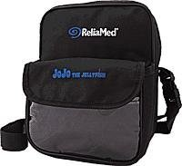 ZRCN02BAGEA - ReliaMed Carrying Bag for the ReliaMed Pediatric Compressor Nebulizer ZRCN02PED