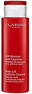 CLARINS Body Lift Cellulite Control 200 m.l