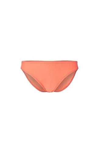O'NEILL PW Rita Mix Bikini Bottom pour Femme XL Mandarine