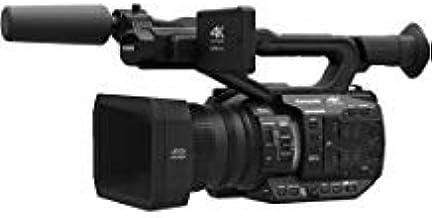 Panasonic AG-UX90 4K/HD Professional Camcorder (International Version) No Warranty