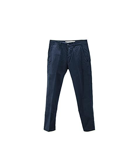 HAIKURE Pantalone 29