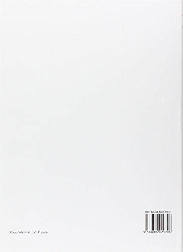 Nuova edizione commentata delle opere di Dante. Epistole. Egloge. Questio de aqua et terra (Vol. 5)