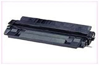 Providence Compatible Toner Cartridge Replacement for HP C4129X (Black,Yield,) LJ 5000/5000GN/5000N/5100/5100dtn/510