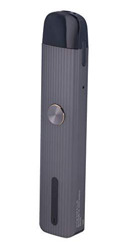Uwell Caliburn G e zigarette - 690mAh Akkukapazität - Pod-System 2ml - Farbe: grau