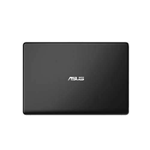 Asus Vivobook S530UF-BR095T Notebook con Monitor 15.6'...