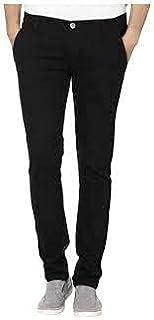 Smart Denim light washed Rrgular fit jeans for men size
