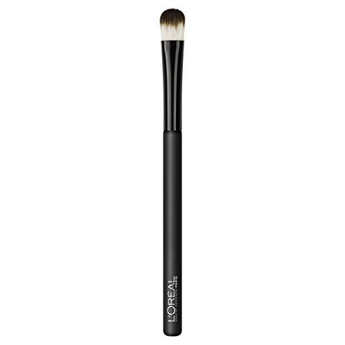 L'Oréal Paris - Brocha de Maquillaje para Correctores