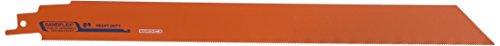 Bahco 3840-300-18-HST-5P - Recips Hst 300Mm 18Tpi 5P