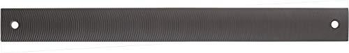 BGS 3217-1 | Karosseriefeilenblatt | fein | radial gefräst | 350 x 35 x 4 mm