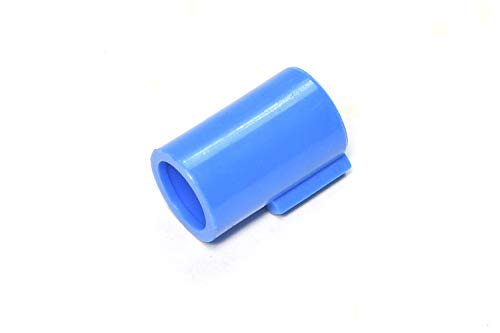 gas blowback G hop chamber corresponding urethane rubber chamber G hop 55 TMHGCY55 KM planning (japan import)