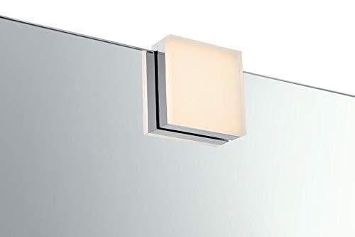 Miroir de salle de bain Lampe LED 1 x 5 W/Avignon 106579 Markslojd